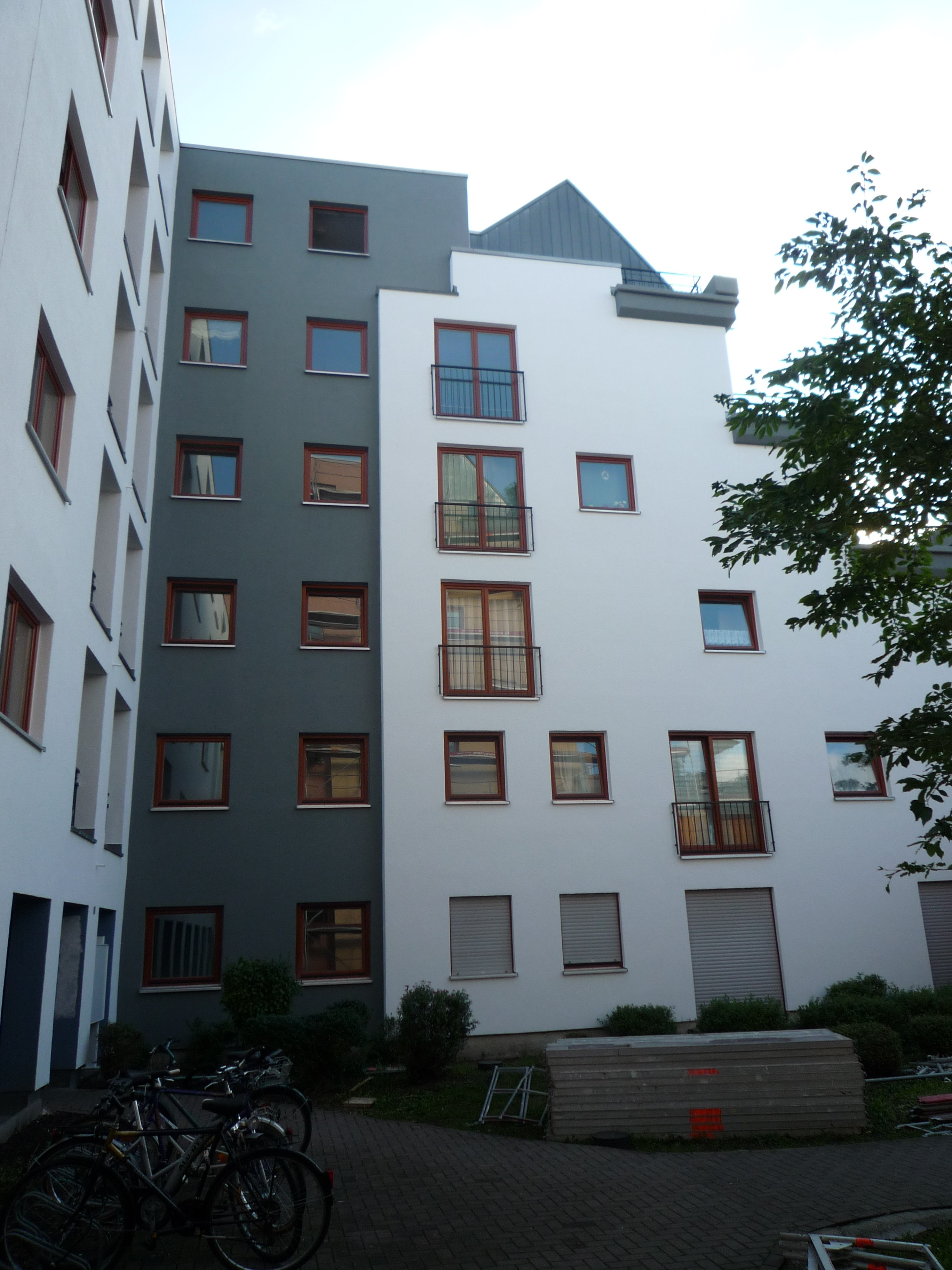 Architekten In Kiel architekturbüro kiel kersig hanneken kirchen stange architekten architekturb ro kiel und
